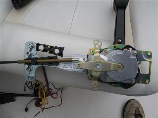 Omc Shift Throttle Control Box http://forums.iboats.com/mercruiser-i-o-inboard-engines-outdrives/remote-control-185578.html